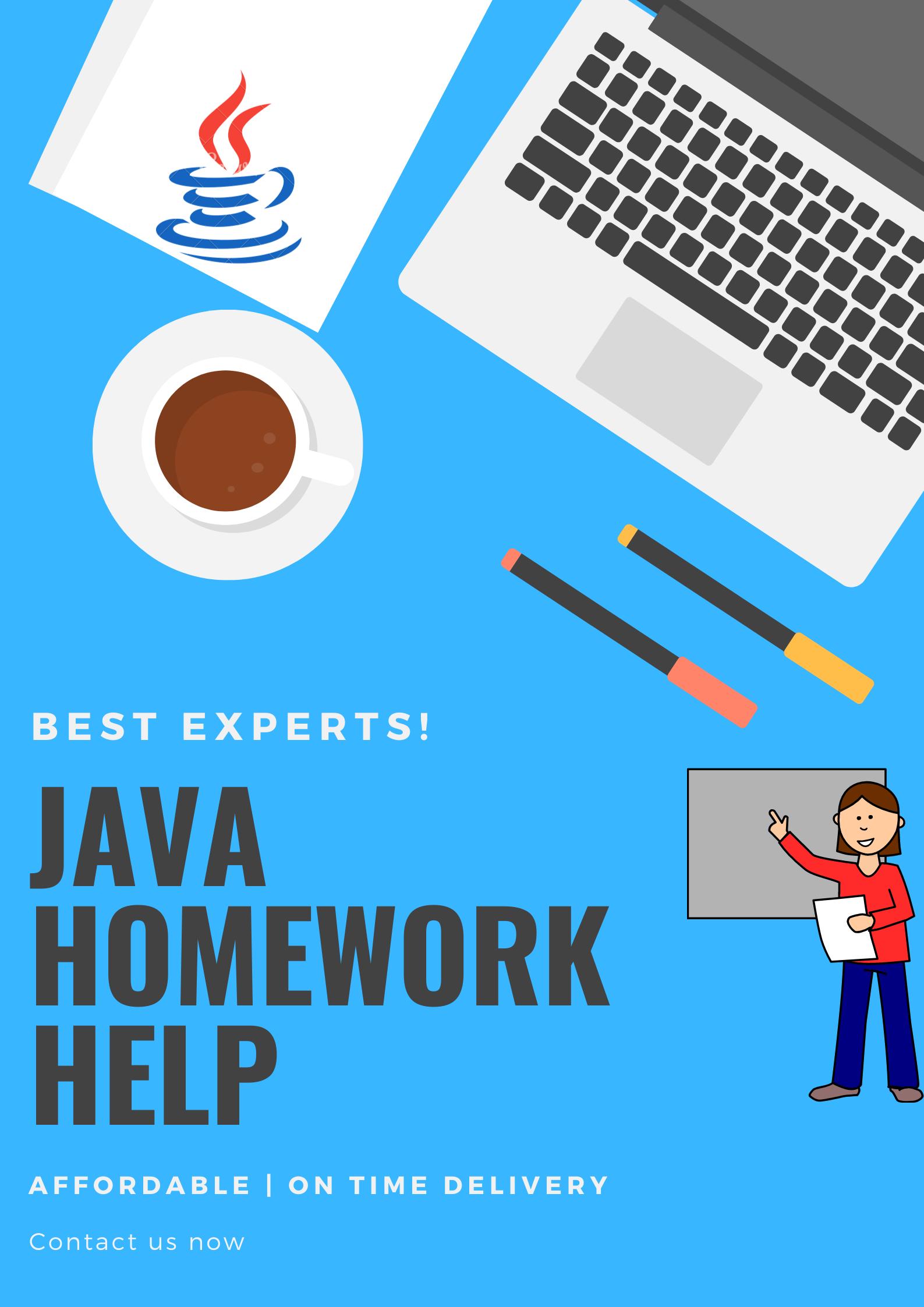 Help me homework